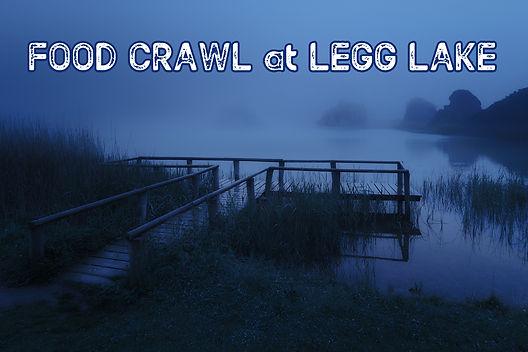 Food Crawl Lake.jpg