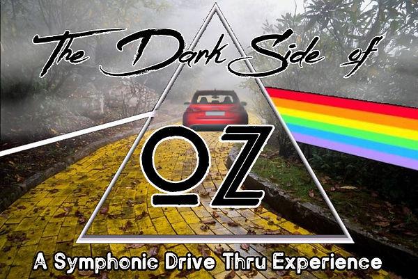 Dark Side of Oz Poster Font 2.jpg