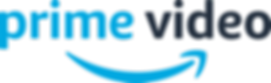 800px-Amazon_Prime_Video_logo.svg.png