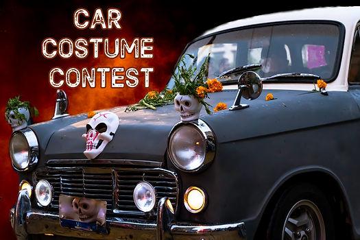 Car Costume Contest.jpg