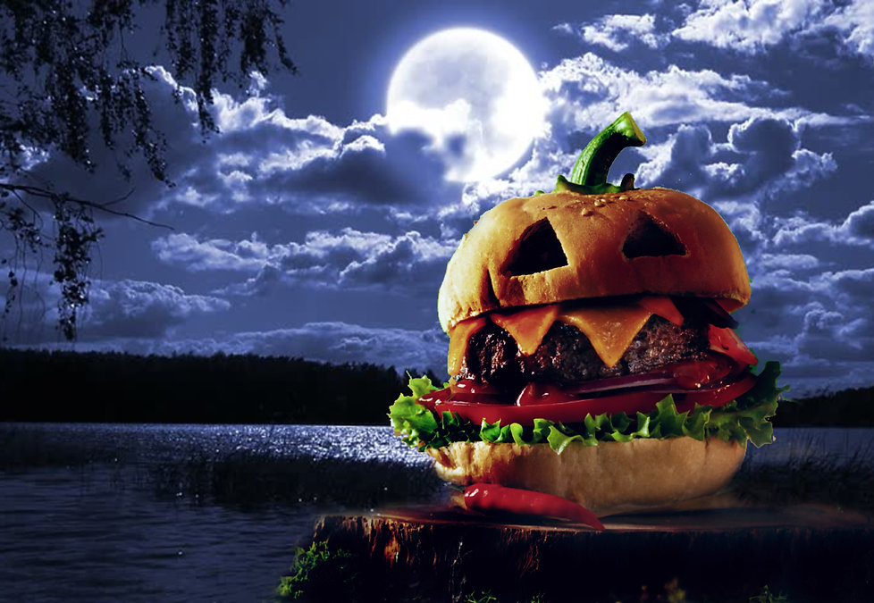 Burger Moon Lake Final.jpg