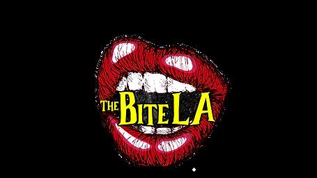 The Bite LA Logo.png