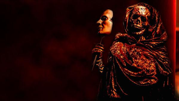 Red Death Masquerade No Words.jpg
