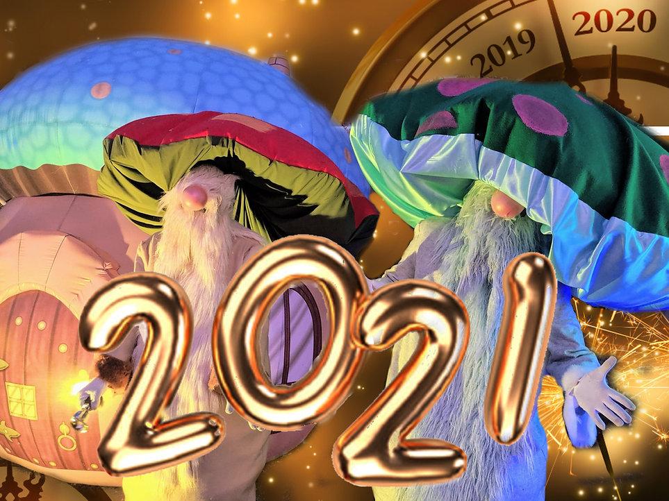 Winkle New Years.jpg