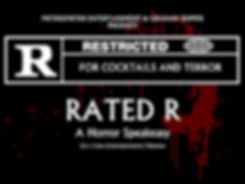 Rated R Logo Clean.jpg