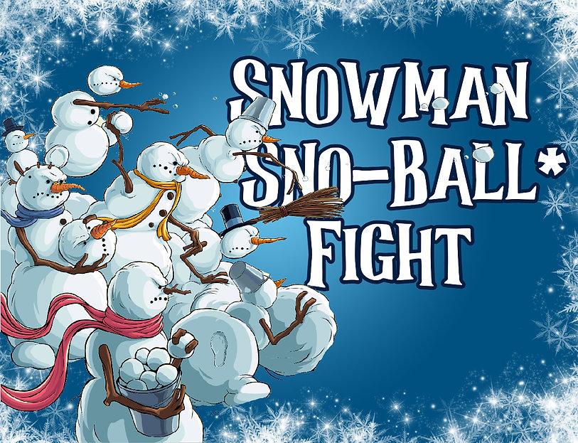 Snowman Snowball Fight (1).jpg