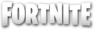fortnitelogo.png