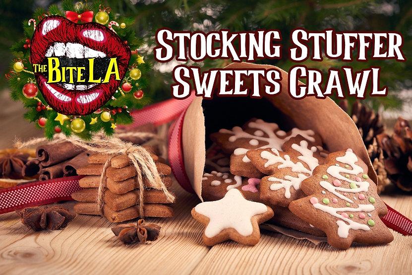 Stocking Stuffer Sweets Crawl.jpeg
