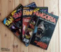 Fangoria Magazines.jpg