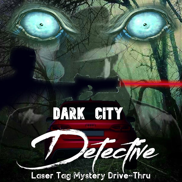 Dark City Detective Color Poster.jpg