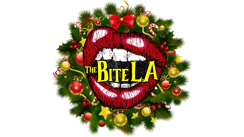 Holiday Bite Logo.png