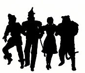 wizard-of-oz-silhouette-vector-1.jpg