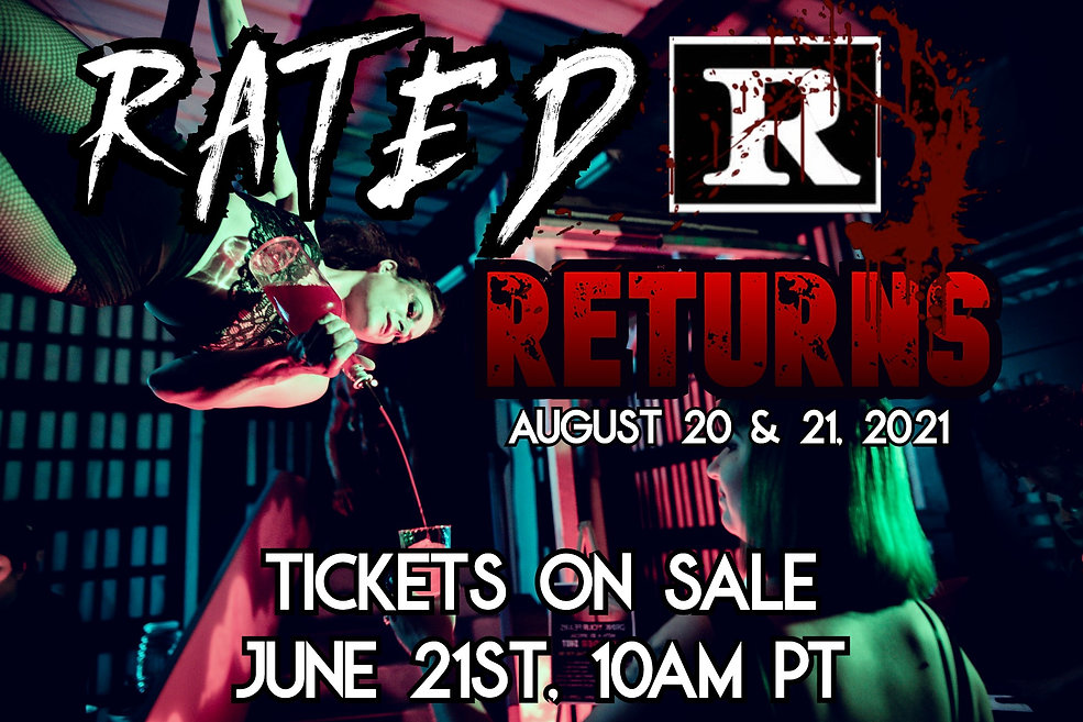 Rated R Returns Poster.jpg