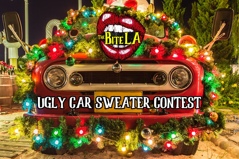 Ugly Car Sweater.jpg