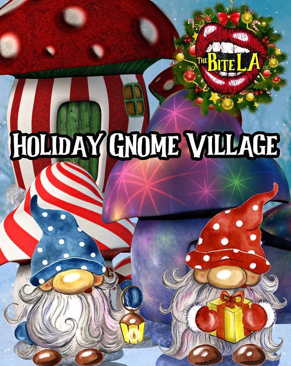 Holiday Gnome Village Official.jpeg