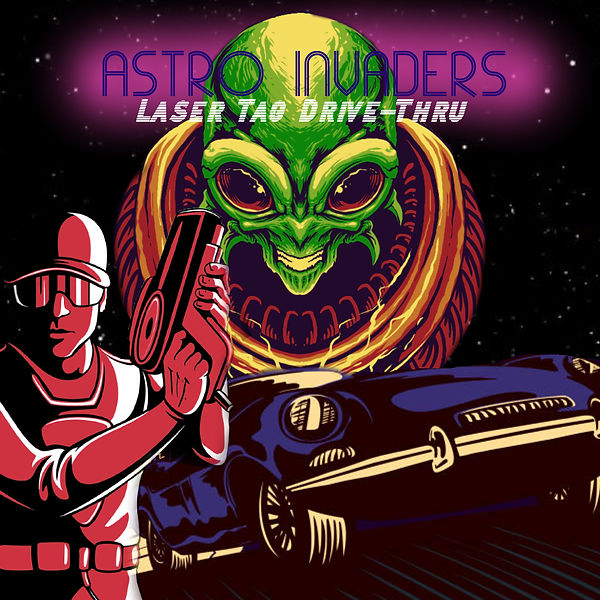 Astro Invaders Pro Poster.jpg