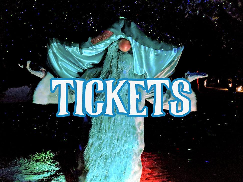 Winkle Tickets 2.jpg