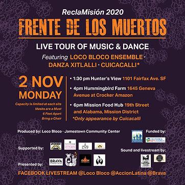 Updated Frente de Los Muertos_V2 (3).jpe