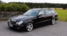 Mercedes-Benz-E-cc45358c6433c0d7-large.j