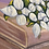 "Thumbnail: Delightful Dawn - 11"" x 14"""