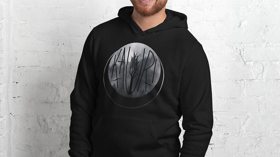 Kauri Logo Hoodie
