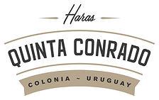 Logo Haras Simple Fondo Blanco.jpg