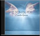 Le_don_du_Père.png