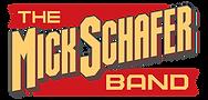 mick schafer band