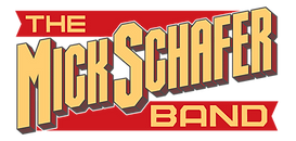 mick schafer band