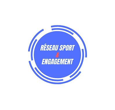 Réseau_Sport_&_engagement.png
