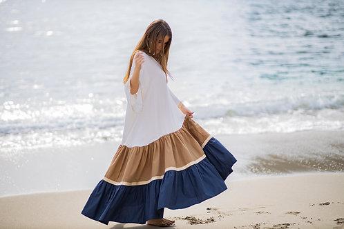 """Chora"" Dress"