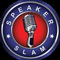 speaker slam png.png