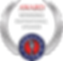 Award Winning Speaker Logo.png