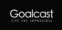 Goalcost
