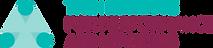 i4pl logo.png