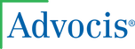 advocis logo.png
