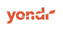 yondr logo.png