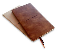 Front with box Songwriter Journal.jpeg