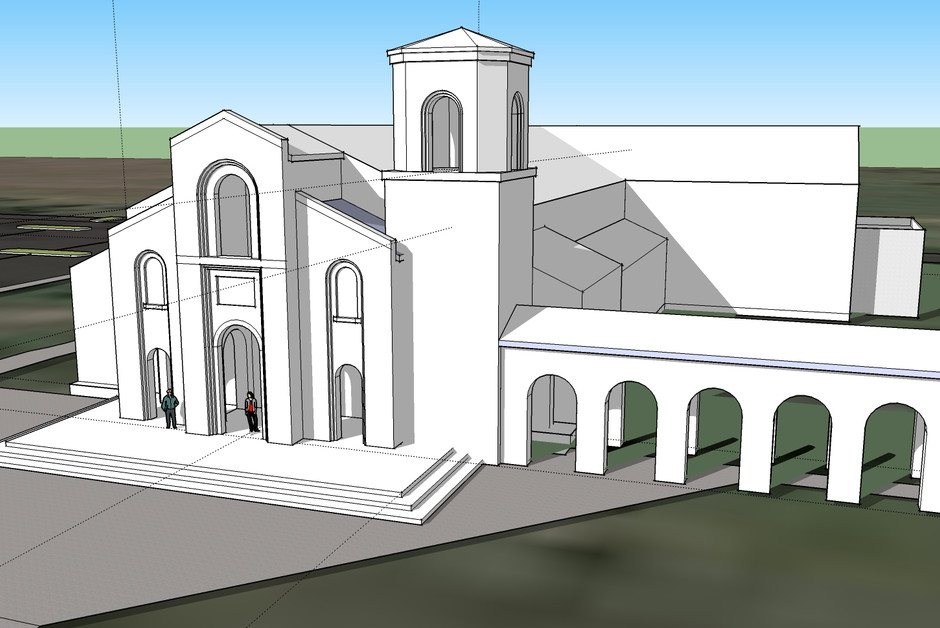 church option 1 - tower A.jpg