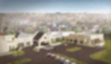 st alban's aerial render.jpg