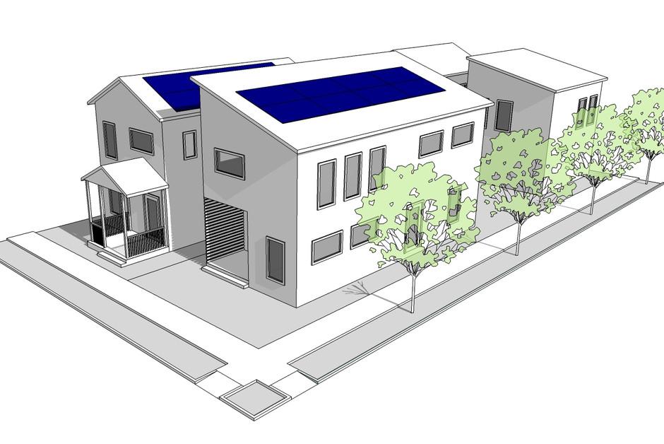 Porch Layout.jpg