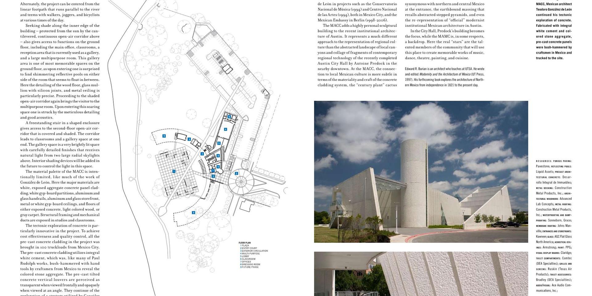 Texas Architect MACC Page 003.jpg