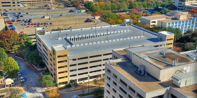 Baylor Parking Garage Aerial.jpg