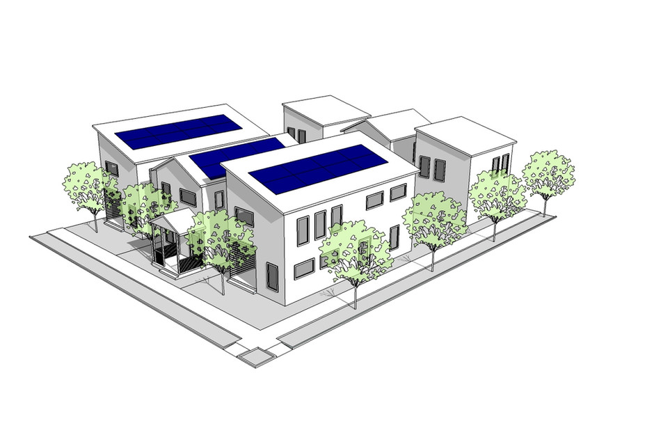 New Lot Template 30' side by side fina with tree shading.jpg