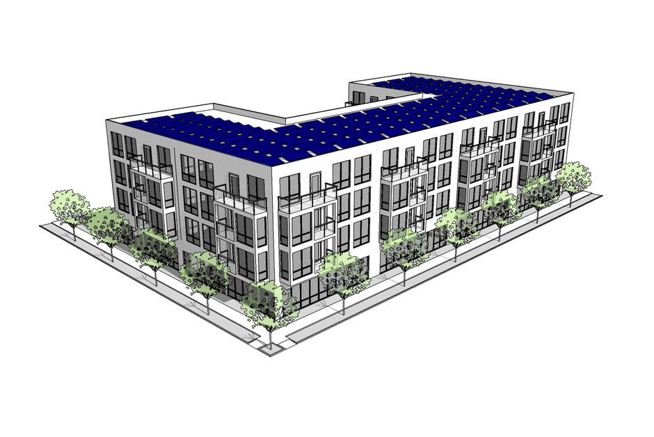 Courtyard Building.jpg