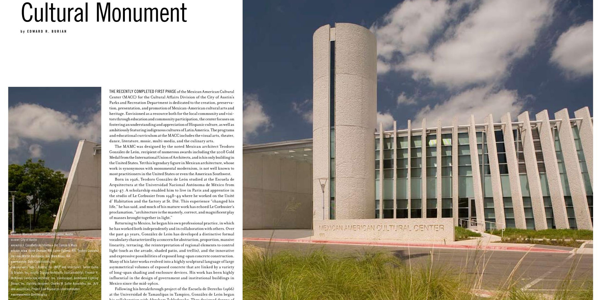 Texas Architect MACC Page 001.jpg