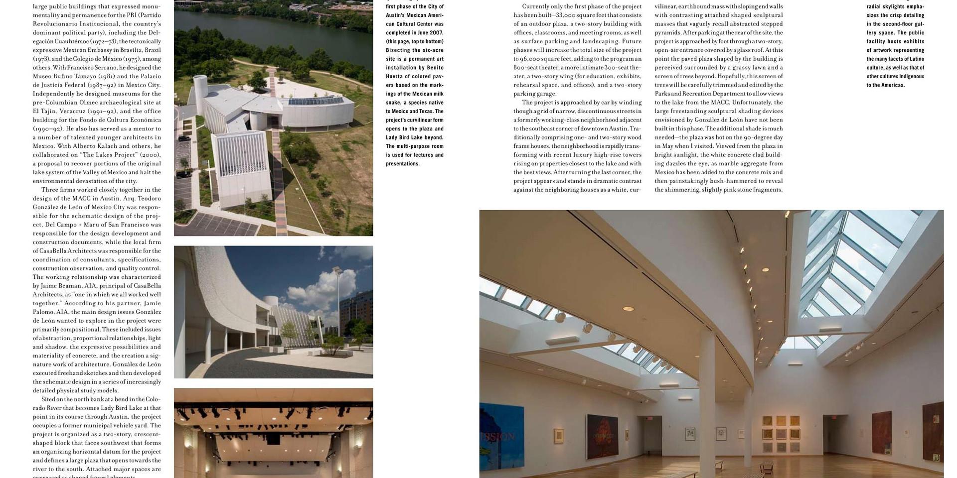 Texas Architect MACC Page 002.jpg