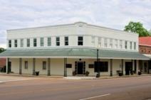 WBB Building photo