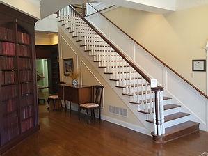 Staircase pic.jpg