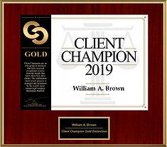 Client Champion 2019.jpg